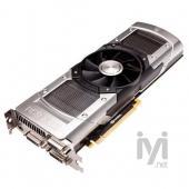 MSI N690GTX 4GB