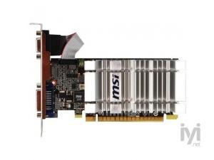 N8400GS LP 1GB MSI