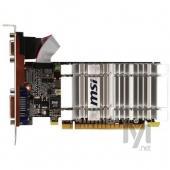 MSI N8400GS LP 1GB
