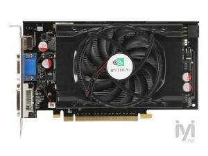 N9800GT 1GB MSI