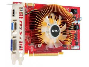 N9800GT PWM 1GB MSI