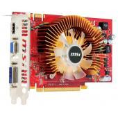 MSI N9800GT PWM 1GB
