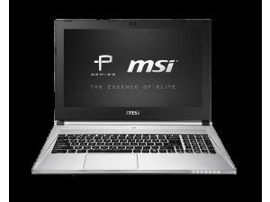 PX60 2QD-203TR MSI