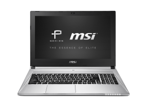 PX60 6QE-293TR MSI