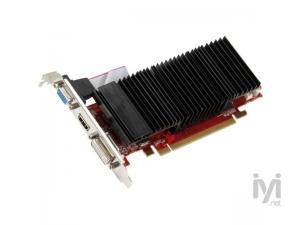 HD4350 1GB DDR3 MSI