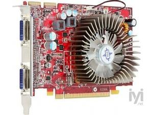 HD4670 1GB MSI