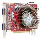 MSI HD4670 1GB