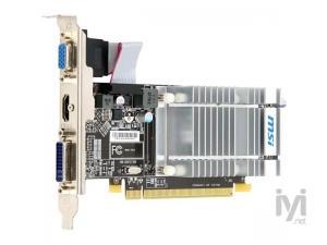 HD5450 1GB 64bit DDR3 MSI