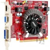 MSI HD5570 1GB 128bit DDR2