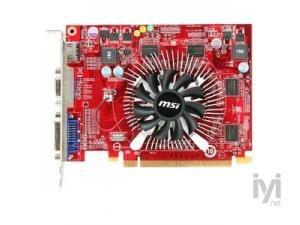 HD5570 1GB 128bit DDR2 MSI