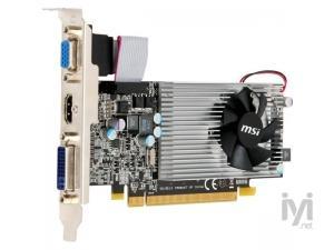 HD5570 1GB 128bit DDR3 MSI