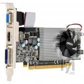 MSI HD5570 1GB 128bit DDR3