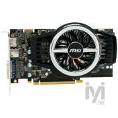 MSI HD5770 1GB