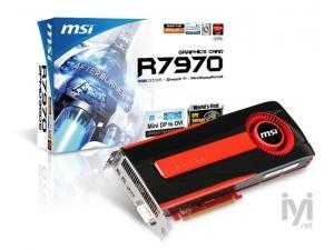 HD7970 3GB MSI