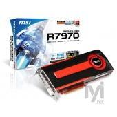 MSI HD7970 3GB