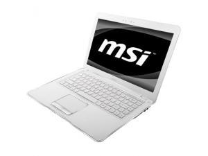 X370-425TR  MSI