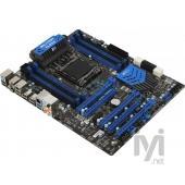 MSI X79A-GD65