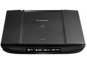 ScanExpress 2400 Pro Mustek
