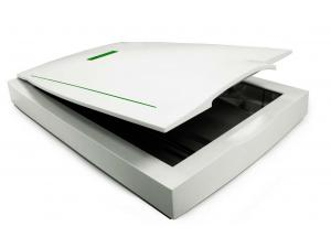 ScanExpress 600 Pro Mustek