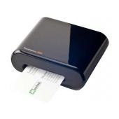 Mustek ScanExpress S80