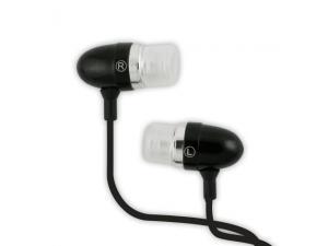 Mikrofonlu iPhone Kulaklığı Muvit