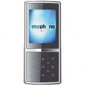 MyPhone Blue