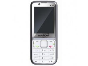 M55 MyPhone