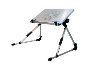 004 Soğutuculu Laptop Masası N-Desk