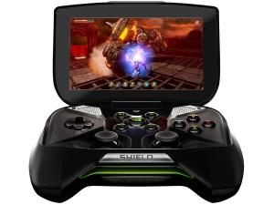Shield Nvidia
