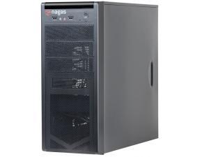 E702 250W Nagas
