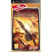 Namco Bandai Ace Combat 2: Joint Assault (PSP)