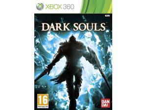Dark Souls (Xbox 360) Namco Bandai