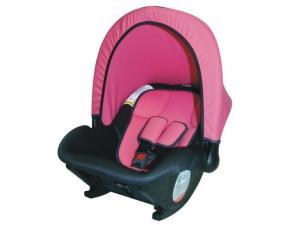 Baby Ride Nania