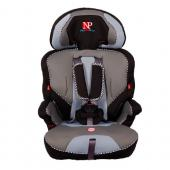 Nano Plus Baby NPA0203