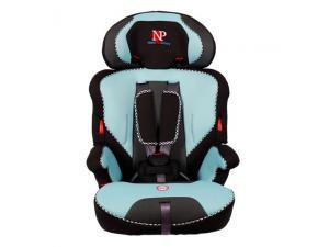 NPA0203 Nano Plus Baby