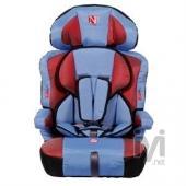 Nano Plus Baby NPS0104