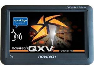 QXV-441 Navitech