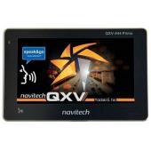 Navitech QXV-444