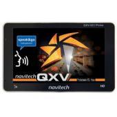 Navitech QXV-521
