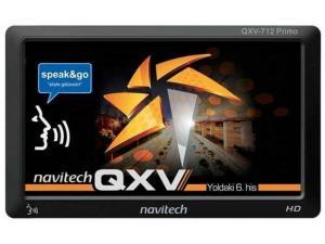 QXV-712 Navitech