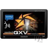 Navitech QXV-713