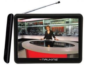 Maxi TV Navking