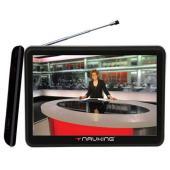 Navking Maxi TV