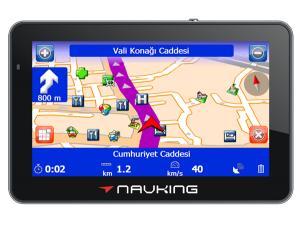 Navking W50-M
