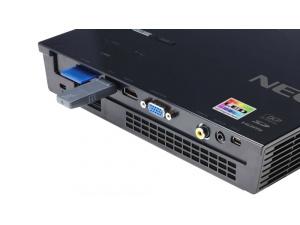 L50W  NEC