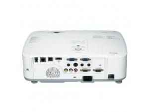 M260X  NEC