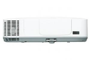 M300W  NEC