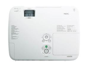 M300X  NEC