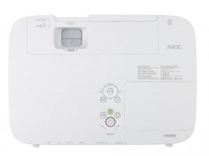 M420X  NEC