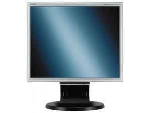 MultiSync LCD175M NEC